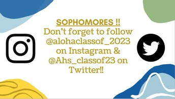 @AHS-classof23