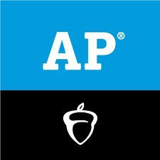 2019 AP Exam Information Now Available