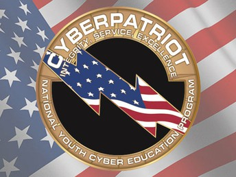 Cyber Defense - Price: $150