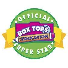 Box tops winners
