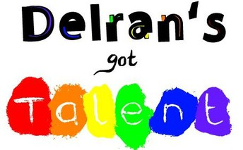 Delran's Got Talent Auditions