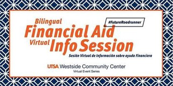 Financial Aid Session