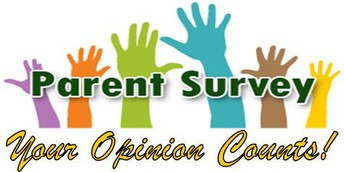 RBES Parent Survey is Coming Soon!