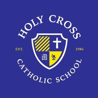 Holy Cross Catholic School