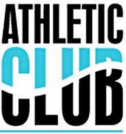 Athletic Club for Girls and Boys