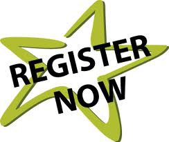 Register for the 2021-2022 School Year