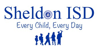 Sheldon Independent School District
