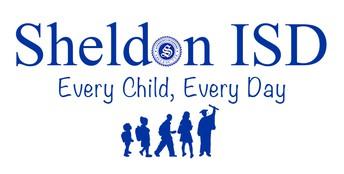 Sheldon Independent School District