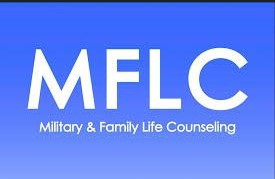 CMS Military Family Life Counselor Supports