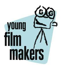 Young Filmmakers Contest
