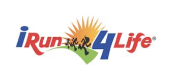 iRun4Life Update