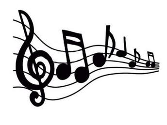 Summer Registration for Band & Orchestra