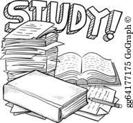 What can I do if my High School student is struggling academically