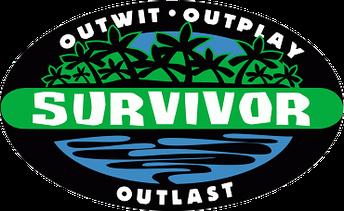 Survivor Theme!