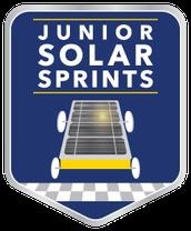 Solar Sprints