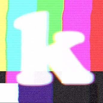 Rocket Surgery #4 – My Ten Favorite YouTube Channels Vs. Logan Paul