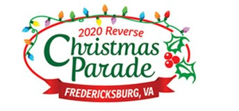 FCPS Set to Participate in Annual Community Tradition