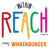 Texas PTA Partners with Whataburger for Reflections
