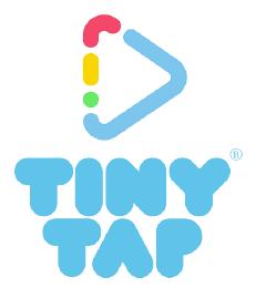 אפליקציית החודש - TINYTAP