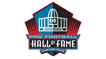 Pro Football Hall of Fame Activity Guide