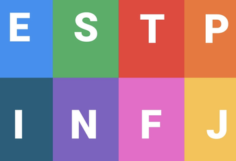 10. Pro Tip: Applying the Meyers-Briggs Test to Your Career