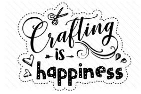 Crafting with Kindness Club