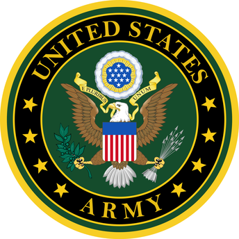 MILITARY: ARMY