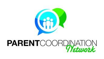PARENT Coordination SHOUT OUT!