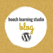 Hooch Learning Studio Blog