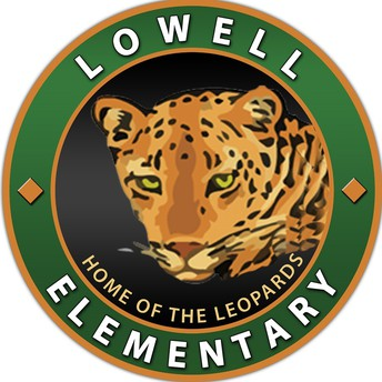 Follow us on the Lowell website!