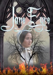 Auditions for Jane Eyre