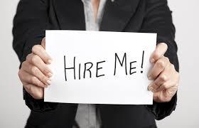 EitnerEDU job hunting services