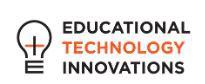 Educational Technology Innovations