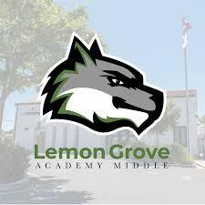 Lemon Grove Academy Middle