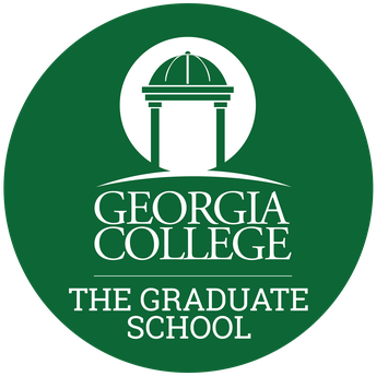 Connect With The Graduate School