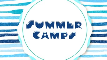 DWELL Summer Camp: Discount sign up extended 1 more week!
