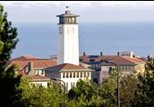 Koç Üniversitesi Pre-College