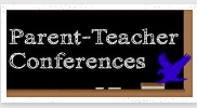 March 3 & 4th - Intervention & Support Conferences