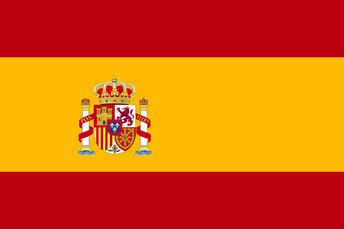Spanish School Registration