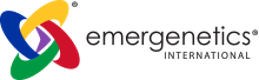 New to Cottonwood Creek - Emergenetics