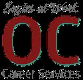Oklahoma Christian University - Career Services