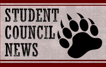 Student Council Corner