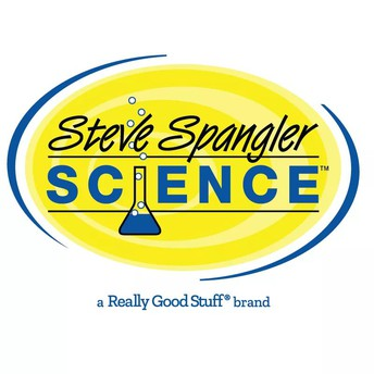 This Week's Curriculum Spotlight: Steve Spangler Science Kits