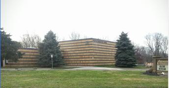 Colerain Elementary