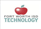 FWISD Technology