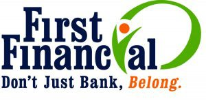 Join First Financial Federal Credit Union