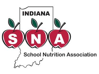 ISNA Spring Regional Workshop
