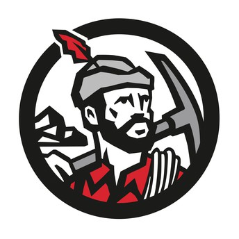CHARDON ATHLETIC BOOSTERS needs YOU!