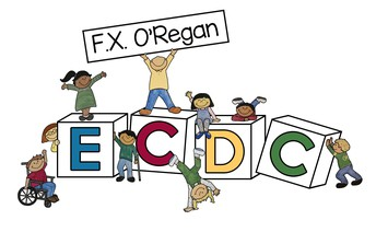F.X. O'Regan Early Childhood Development Center