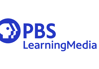 PBS Learning Resources